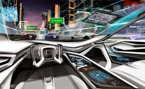 Οι 12 τεχνολογίες που θα αλλάξουν τον κόσμο έως το 2025