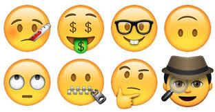 Η Apple ετοιμάζει νέα emojis