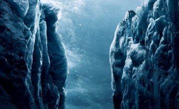 «Έβερεστ»: Η πιο επικίνδυνη αποστολή στην οθόνη της Nova