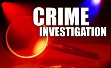 Το νέο κανάλι Crime+Investigation για πρώτη φορά στην Ελλάδα από την COSMOTE TV