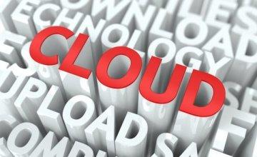 Νέα υπηρεσία cloud αποθήκευσης για κατόχους συσκευών Huawei