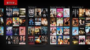 Δεν πληρώνει φόρο συνδρομητικής τηλεόρασης το Netflix