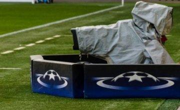 Χαμός με τα τηλεοπτικά – Που θα βλέπουμε το Champions League την επόμενη τριετία;