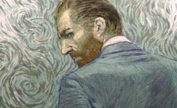 Made in Greece ταινία για τον κορυφαίο ζωγράφο Βίνσεντ Βαν Γκογκ : Συμμετέχουν 20 Έλληνες ζωγράφοι