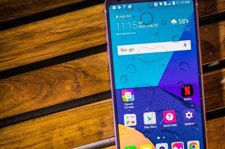 Τι πρέπει να κάνεις πριν αλλάξεις από iphone σε Android