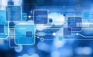 Η ψηφιακή τεχνολογία τροφοδοτεί ισχυρές επιχειρηματικές συμφωνίες