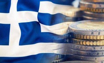 Fox News: Η Ελλάδα αλλάζει κατεύθυνση μετά την κρίση – Ωθηση από τουρισμό