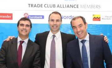 Μ. Τσαρμπόπουλος: Γιατί το Trade Alliance είναι όπλο για τους μικρομεσαίους