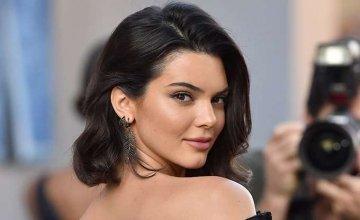 Η Kendall Jenner πήρε το «σκήπτρο» της Gisele ως το πιο ακριβοπληρωμένο μοντέλο
