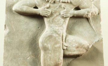 Γιορτάζοντας τον Αυθεντικό Μαραθώνιο στο Εθνικό Αρχαιολογικό Μουσείο