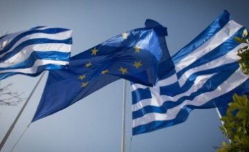 Bloomberg: Η Ελλάδα αποσπά από την Ευρώπη τον σεβασμό που της αξίζει