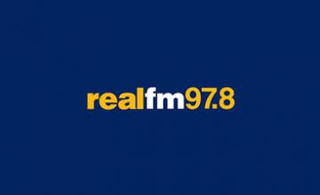 Μπροστά ο Real FM στο ραδιόφωνο