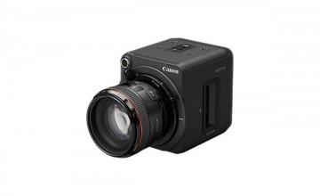 "Canon ME20F-SHN: Η νέα full-frame κάμερα της εταιρείας που ""βλέπει"" στο σκοτάδι"