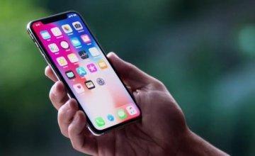 Οι αναλυτές ρίχνουν τον πήχη για τις παραγγελίες του iPhone X