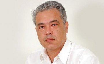 Σιαμίδης: Οι χαμηλοί μισθοί δεν βοηθούν τις εξαγωγές