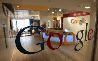 Νέα χρηματοδότηση 20 εκατ. ευρώ από τη Google για την καινοτομία στη δημοσιογραφία