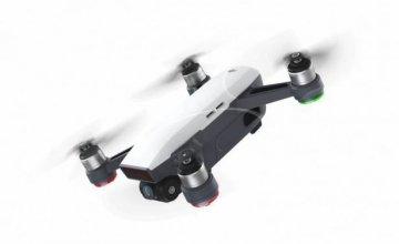 Στα καλύτερα γκάτζετ του 2017 ένα κινέζικο drone
