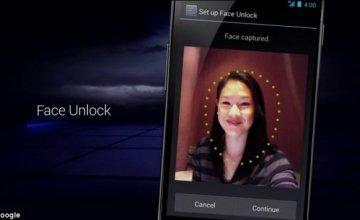 Η τεχνολογία Face Unlock φτάνει σε περισσότερες συσκευές της OnePlus