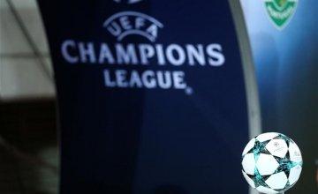 Champions League και Europa League περνούν αποκλειστικά στην COSMOTE TV Για την περίοδο 2018-2021