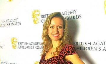 H Ελληνοαγγλίδα ηθοποιός Ειρήνη Μο μιλά στο BBC Breakfast για τη σεξουαλική παρενόχληση στον χώρο του θεάματος