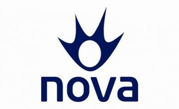 «Legend Stories»: Σπέσιαλ δίωρο αφιέρωμα για τον Δημήτρη Σαραβάκο αποκλειστικά στη Nova!