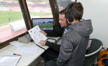 H εμπειρία της μετάδοσης ενός αγώνα από τα Novasports