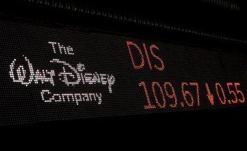Η Disney κοντά σε συμφωνία εξαγοράς της 21st Century Fox