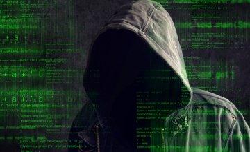Συζητώντας με έναν «αγωνιστή» χάκερ