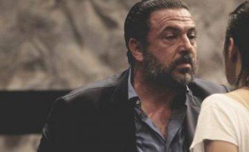 Ο Στάθης Σταμουλακάτος Εξηγεί πώς από Ηθοποιός Γίνεσαι Οδοστρωτήρας