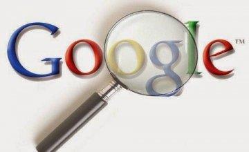 Θα σου λύσουν τα χέρια: 8 κόλπα για να βρεις τα πάντα στο Google!