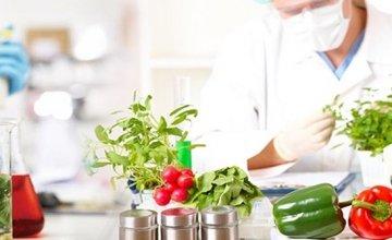 Η τεχνολογία μπορεί να οδηγήσει σε πιο υγιεινές διατροφικές συνήθειες