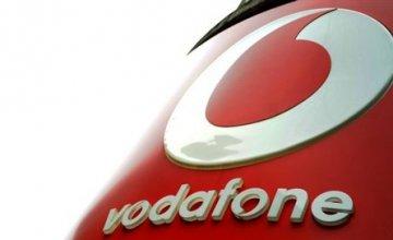 Συνδρομητική τηλεοπτική πλατφόρμα από την Vodafone