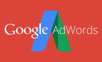 Google: Ο Chrome αρχίζει να μπλοκάρει τις ενοχλητικές διαφημίσεις