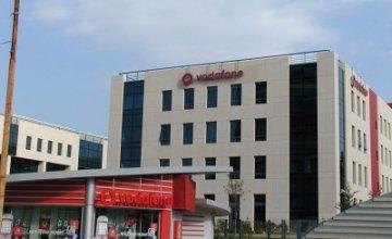 Vodafone: Στο ΦΕΚ η υπαγωγή του επενδυτικού σχεδίου στις στρατηγικές επενδύσεις