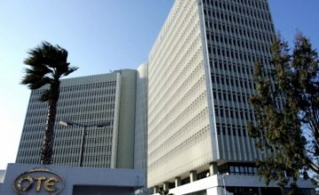 S&P: Αναβάθμισε τον ΟΤΕ σε ΒΒ-