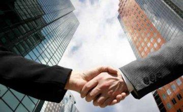 Intracom Telecom: Στρατηγική συνεργασία με την Furukawa Electric LatAm