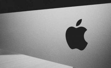 Στα ράφια της αγοράς το «έξυπνο ηχείο» HomePod της Apple -Ακούει και μιλάει!