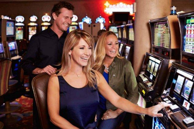 Νέες προοπτικές στον κλάδο των καζίνο στην Ελλάδα
