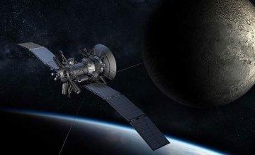 Η Μόσχα σχεδιάζει Διεθνή Διαστημικό Σταθμό και αποστολή στη Σελήνη