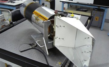 Ευρωπαϊκοί «μίνι» δορυφόροι για την εξερεύνηση της Σελήνης