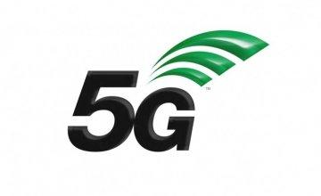 Ορίστηκαν τα πρότυπα 5G και θα δούμε εντός του 2018 το πως αποδίδει σε ταχύτητες η νέα γενικά δικτύου