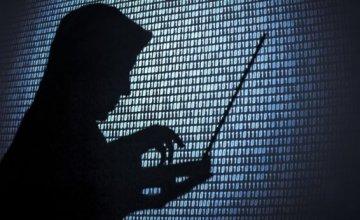 Σοβαρά κενά ασφαλείας στους επεξεργαστές υπολογιστών και κινητών