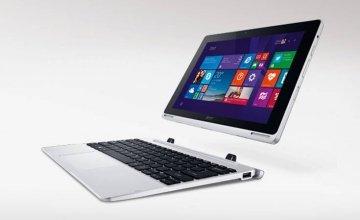 Η Acer απέκτησε ψηφιακή φωνητική βοηθό