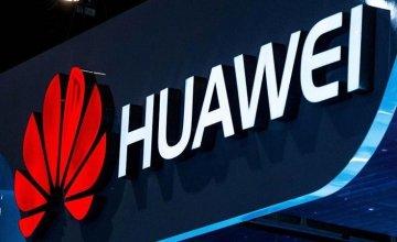 Η Huawei επιλέχθηκε ως επίσημος προμηθευτής OpenStack του ομίλου Vodafone