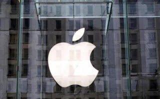 «Απειλή» για την Apple η αυξανόμενη χρήση των iPhone από παιδιά