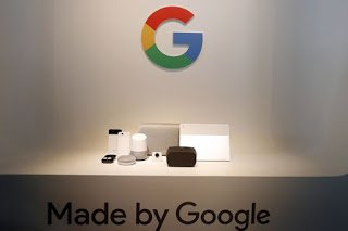 Η χώρα του ευρωπαϊκού νότου που επέλεξε η Google για το νέο της τεχνολογικό κέντρο