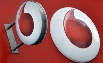 H Vodafone προτιμώμενος πλειοδότης για εξαγορά της Cyta