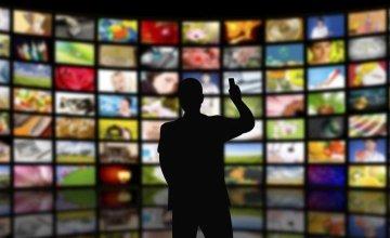 Ξεπέρασαν το ένα εκατομμύριο οι συνδέσεις συνδρομητικής τηλεόρασης