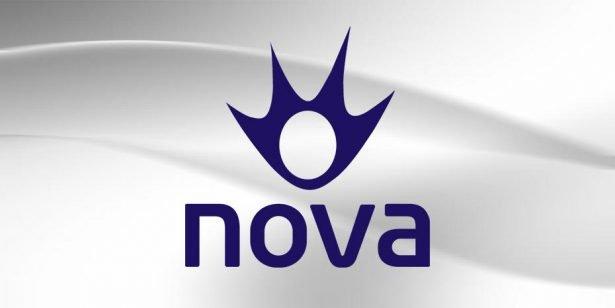 Nova: Με «μοντέλο ΠΑΟΚ» τα τηλεοπτικά δικαιώματα για την σεζόν 2018 – 2019