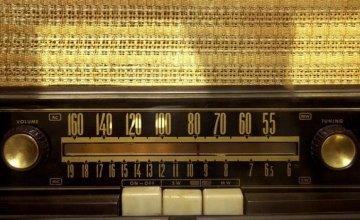 Παγκόσμια ημέρα ραδιοφώνου  Μία ωδή στο ραδιόφωνο επί προσωπικού